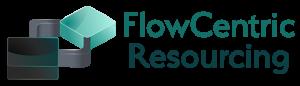FlowCentric Resourcing