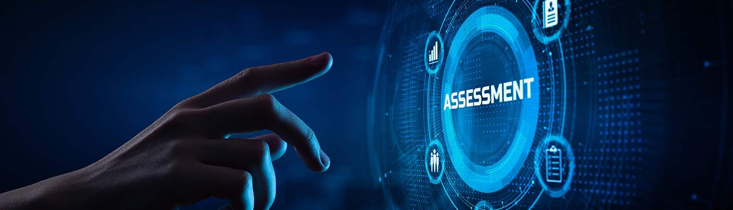 FlowCentric Resourcing Assessments